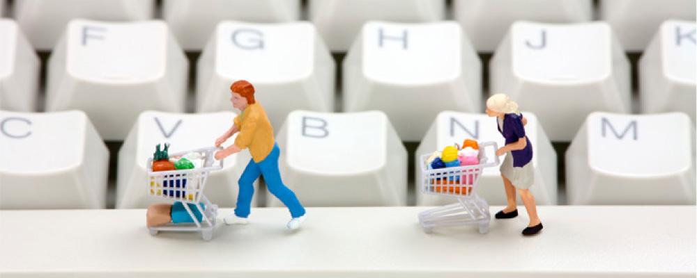 online shop-03
